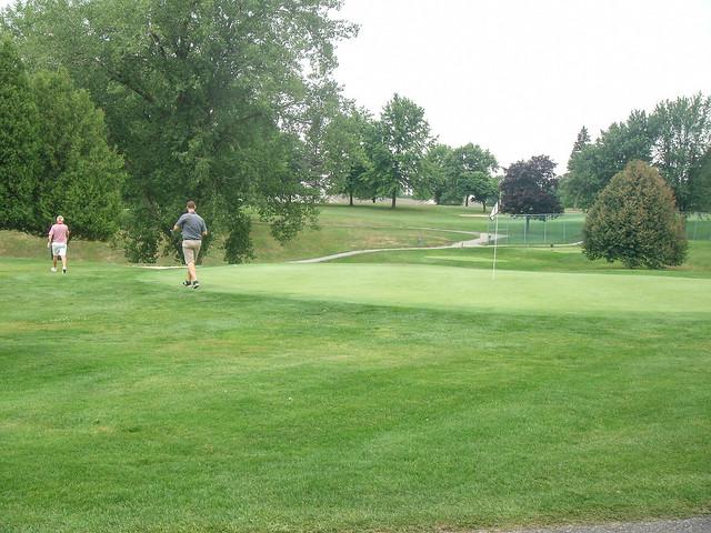 0730-sop-golf-tournament-067
