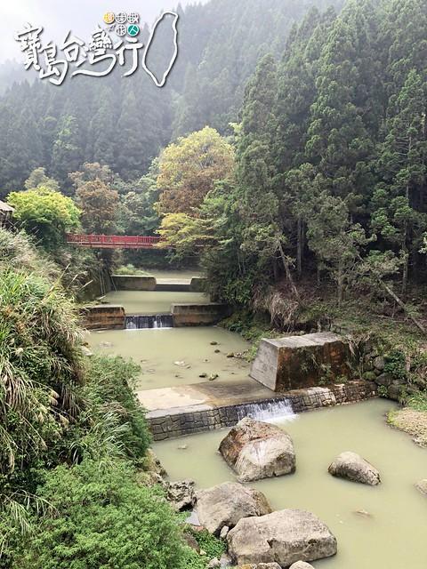 TaiwanTour_336