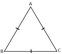 Class 9 NCERT Solutions Maths Triangles Hindi Medium 7.2 8