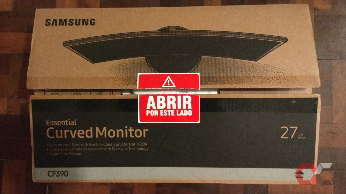 samsung-cf390-review-2-overcluster