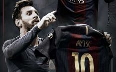 widescreen-for-lionel-messi-wallpaper-2018-hd-images-smartphone-232x145