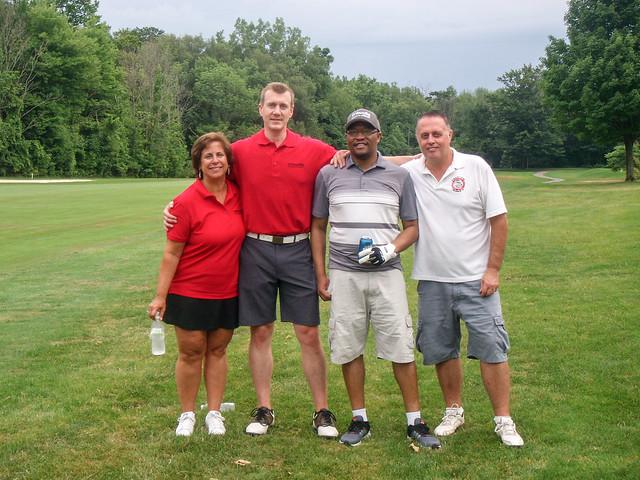 0730-sop-golf-tournament-121
