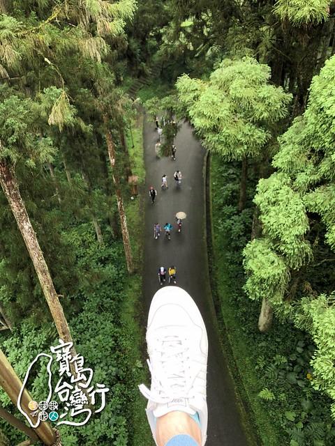 TaiwanTour_287