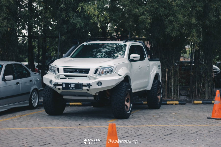 Autoshow Glorifest-55