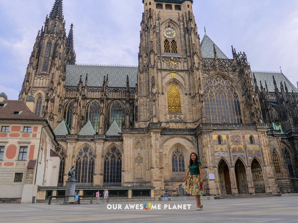 The Prague Castle-19.jpg
