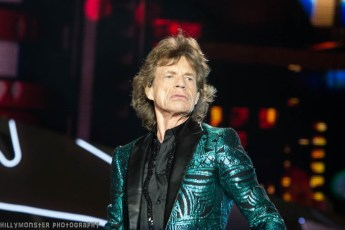 Rolling-Stones-10