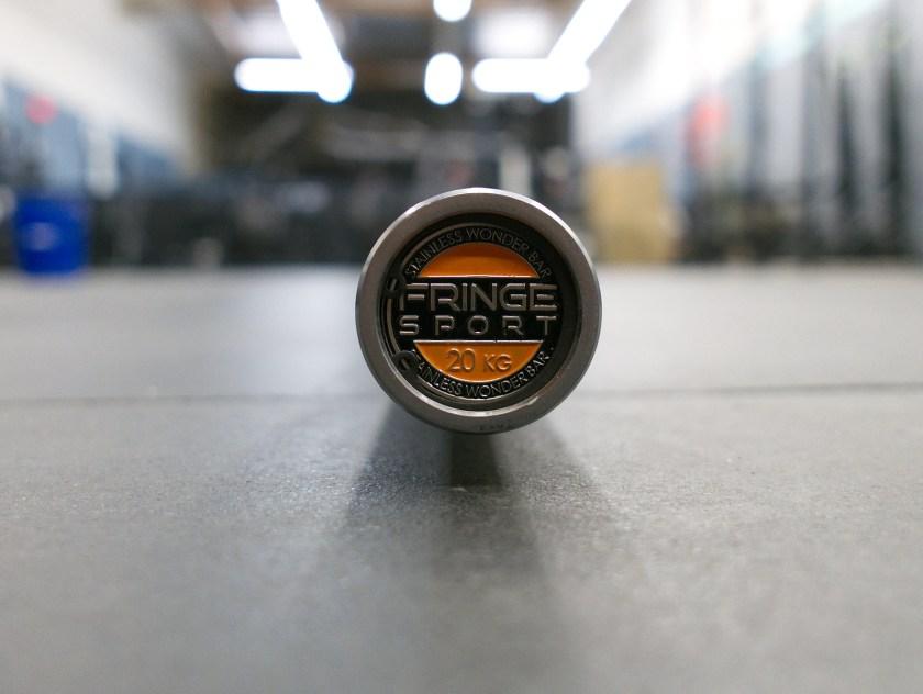 P1230289