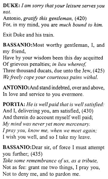 merchant-of-venice-act-4-scene-1-translation-meaning-annotations - 21