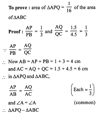 rs-aggarwal-class-10-solutions-chapter-4-triangles-ex-4c-9.1