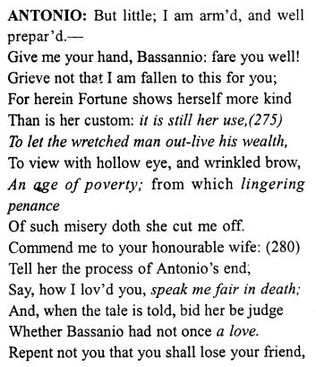 merchant-of-venice-act-4-scene-1-translation-meaning-annotations - 13.1