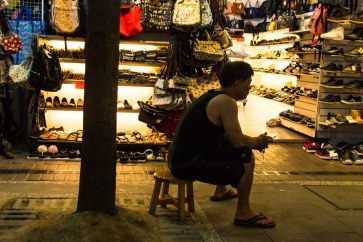 Lust-4-Life lustforlife travel blog reiseblog taiwan taipei taipeh-21
