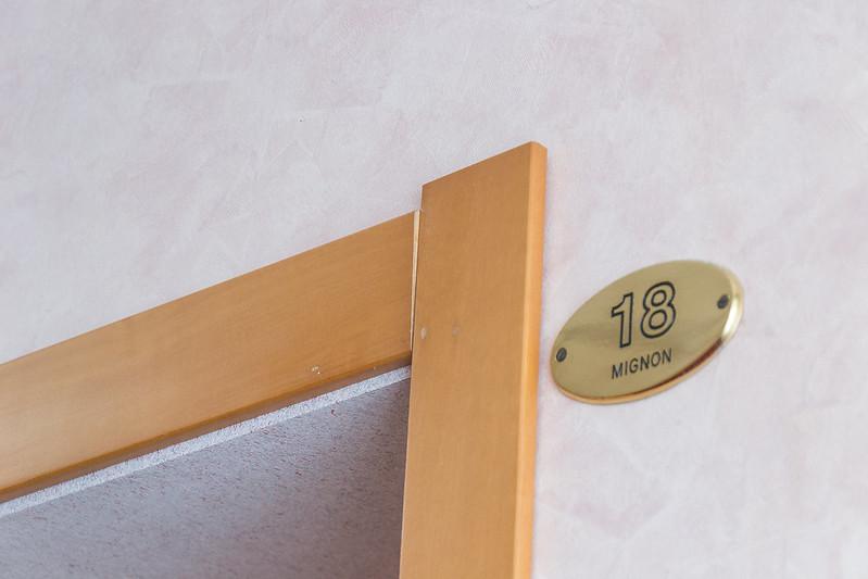Hotel Souvenir - 2
