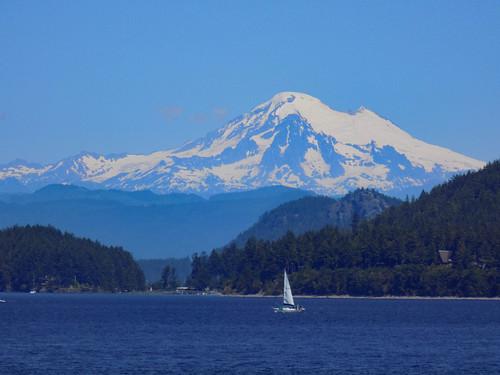 Mount Baker-002