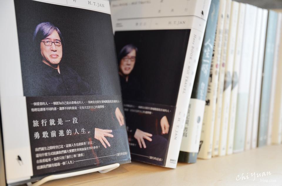 青鳥書店16.JPG