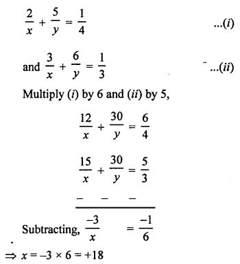 rs-aggarwal-class-10-solutions-chapter-3-linear-equations-in-two-variables-ex-3e-37