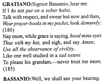 merchant-of-venice-act-2-scene-2-translation-meaning-annotations - 9.1