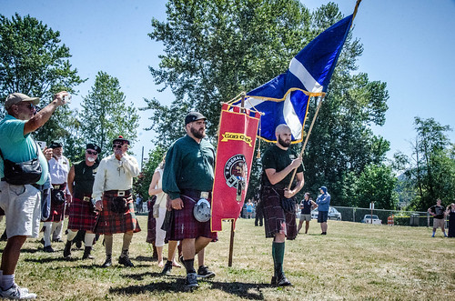 Skagit Highland Games-81