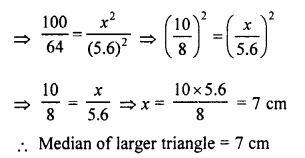 rs-aggarwal-class-10-solutions-chapter-4-triangles-ex-4c-8.1