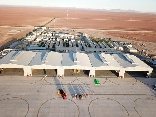 Centro de Mantenimiento Aeronáutico del Ejército15