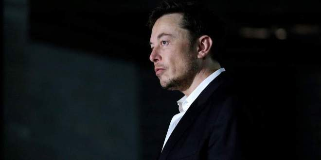 musk-sabotage-usine-production-tesla