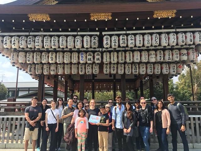15_Kyoto Free Walking Tour