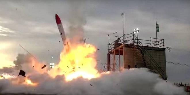 japon-fusée-nouveau-vidéo