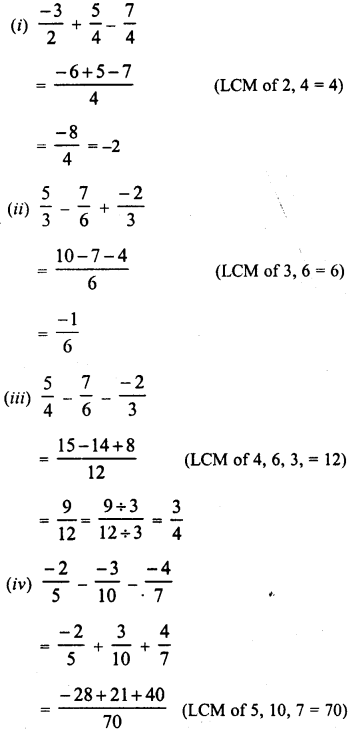 rd-sharma-class-8-solutions-chapter-1-rational-numbers-ex-1.4-s3
