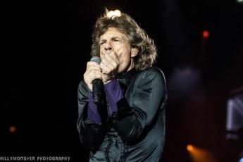 Rolling-Stones-17