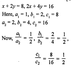 rs-aggarwal-class-10-solutions-chapter-3-linear-equations-in-two-variables-ex-3f-1