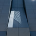"The Interstellar ""TARS"" building"