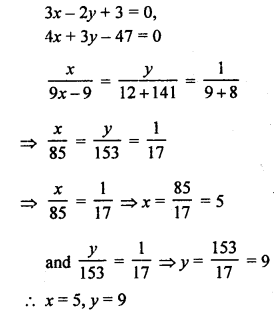rs-aggarwal-class-10-solutions-chapter-3-linear-equations-in-two-variables-ex-3c-2