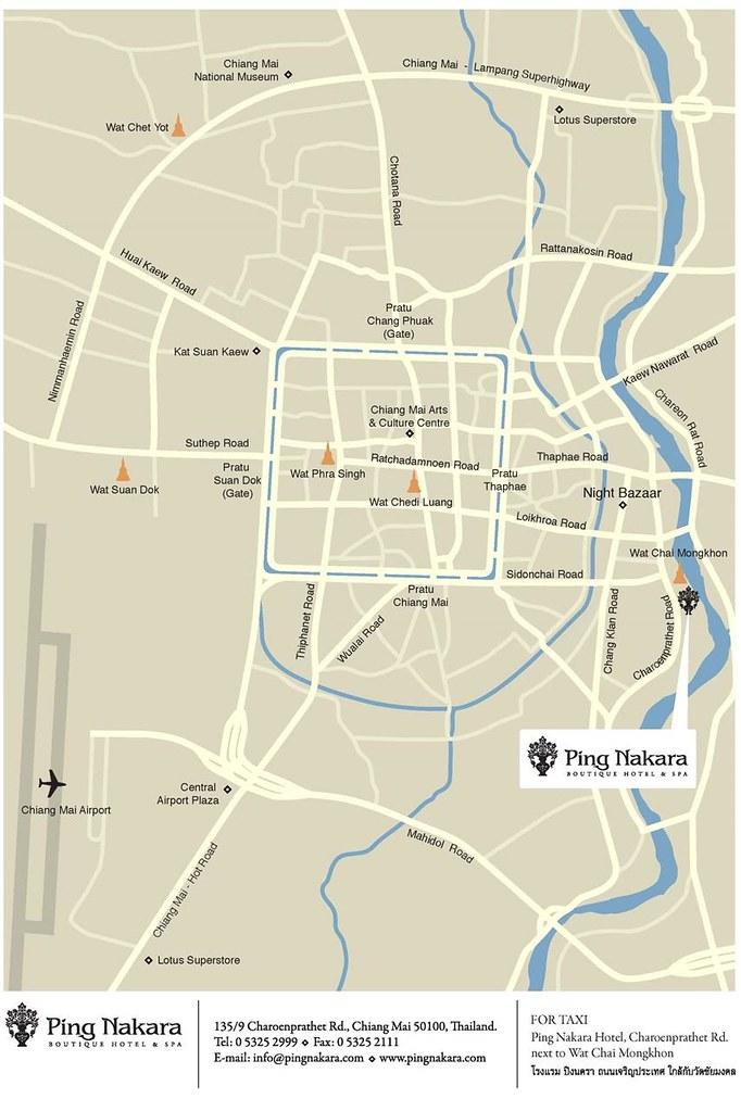 ping-nakara-map