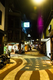 Lust-4-Life lustforlife travel blog reiseblog taiwan taipei taipeh-19