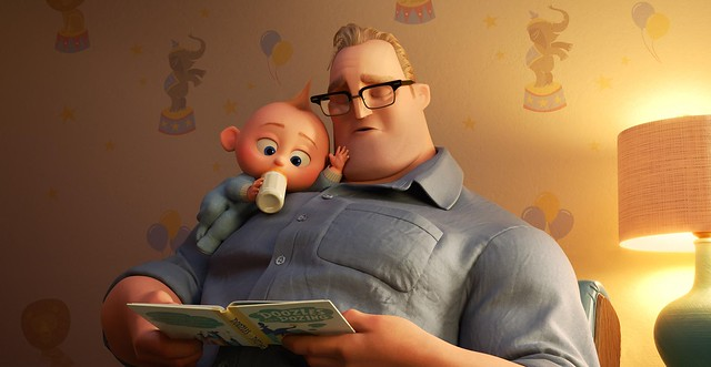 incredibles-2-jackjack dad