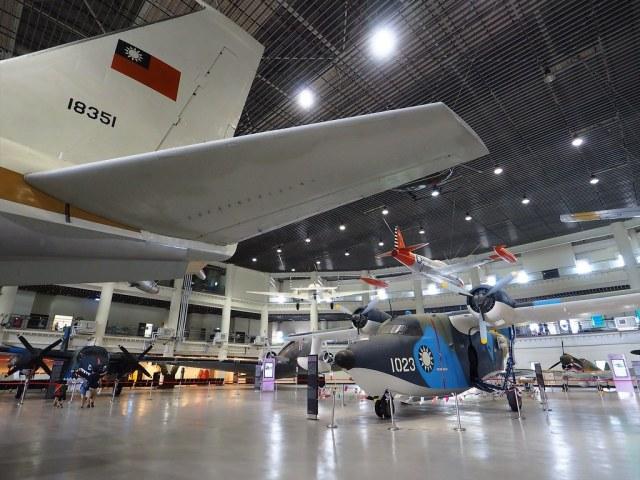航空教育展示館 (14)