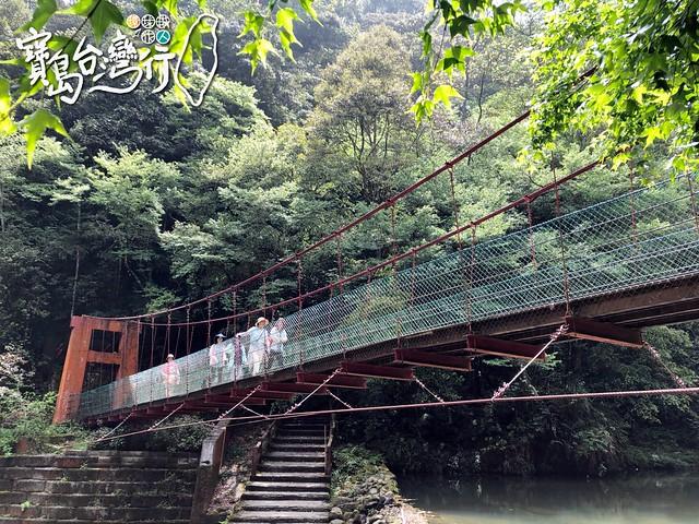 TaiwanTour_303