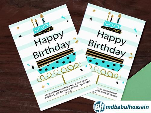 Kids-Birthday-Party-