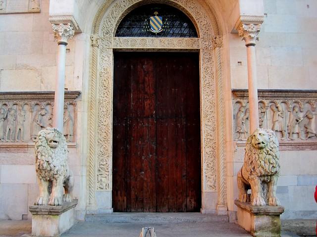 Imprescindibles Emilia-Romaña