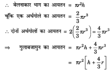UP Board Solutions for Class 10 Maths Chapter 13 Surface Areas and Volumes page 271 3.2