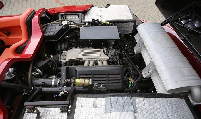 corvette2 (4)