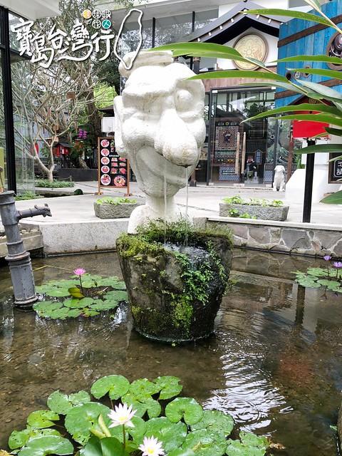 TaiwanTour_473
