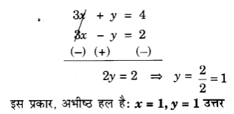 UP Board Solutions for Class 10 Maths Chapter 3 page 74 1.16
