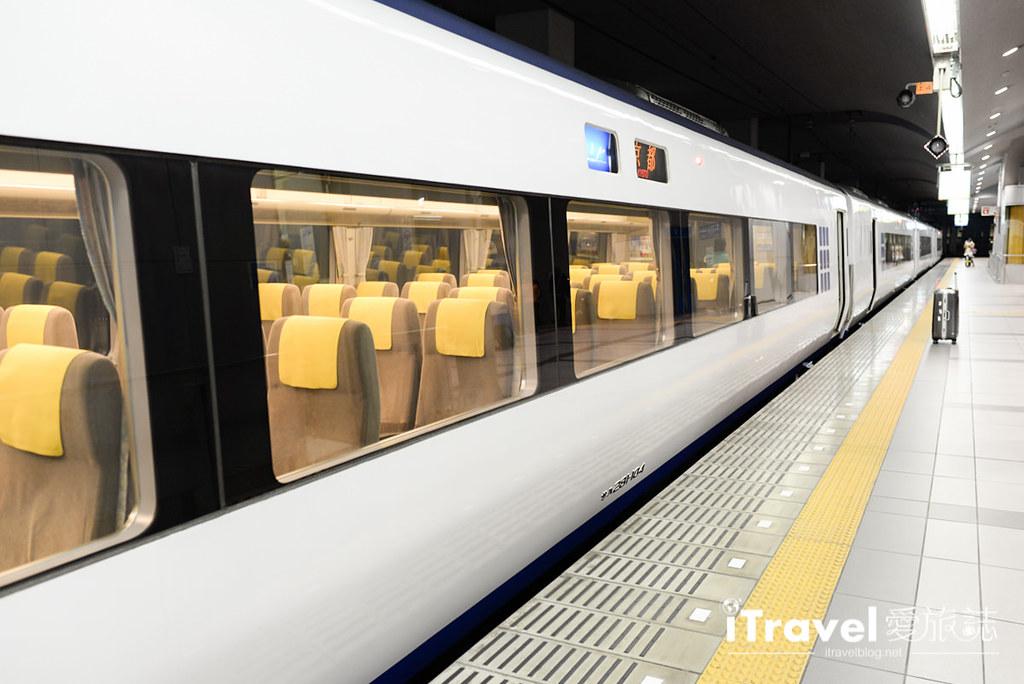 2018京都賞楓景點攻略 (8)