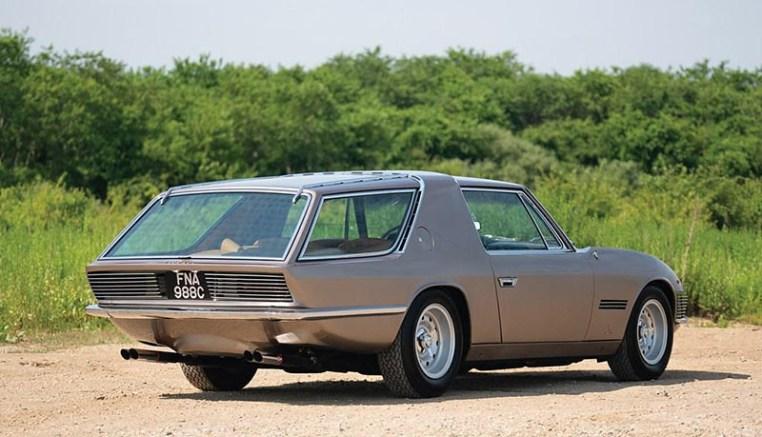 Ferrari-wagon (3)