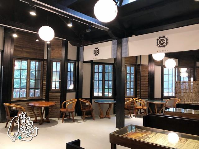 TaiwanTour_208