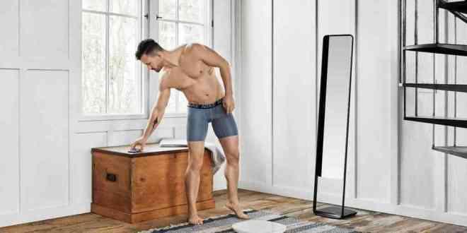 miroir-muscle-santé-technologie-innovation