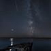 Milky Way - Dorset