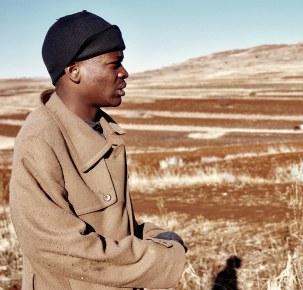 Lesotho Guide