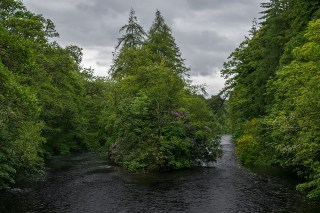 Things to do in Inverness - Ness Islands