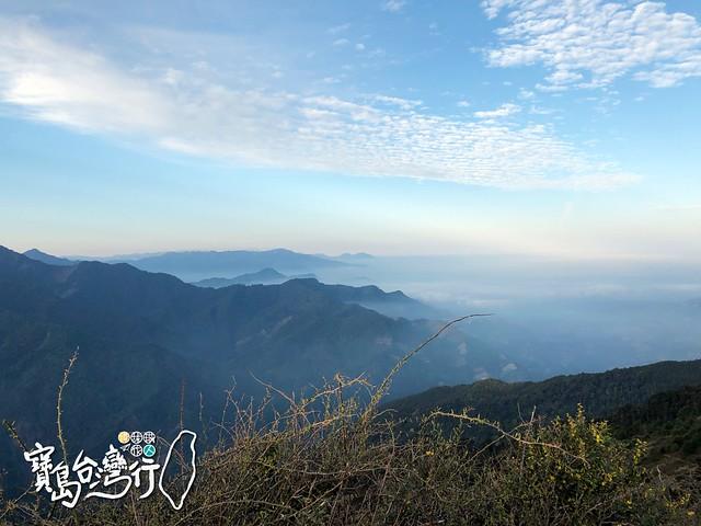 TaiwanTour_612